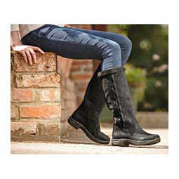 Womens Pinnacle Boots Dublin